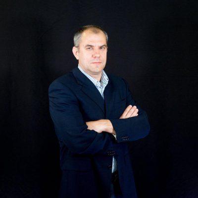 Ігор Денисенко