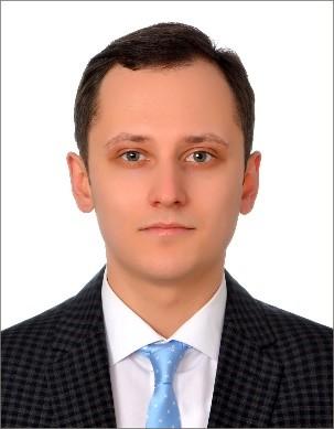 Віталій Гусак