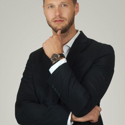 Віталій Матвєєв