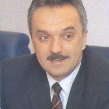 Яблонський Володимир