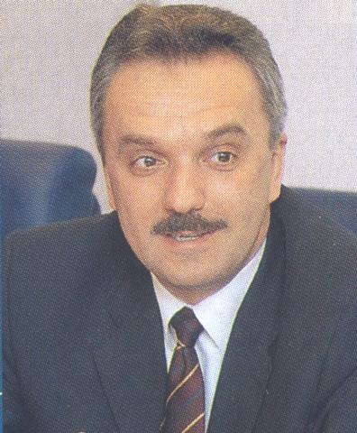 Володимир Яблонський
