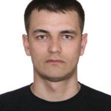 Заматов Роман