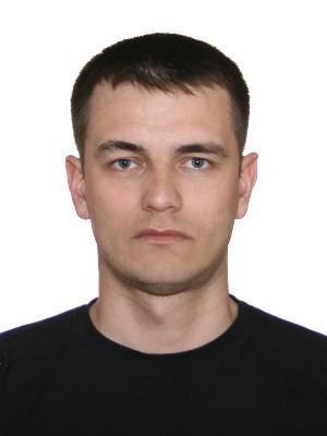 Роман Заматов