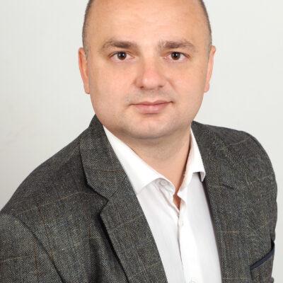 Олександр Грабчук
