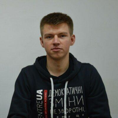 Леонід Сітченко